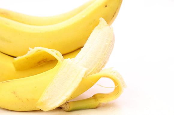 ナナや牛乳などすぐ無くなってしまう商品はすぐに注文ができてとっても便利
