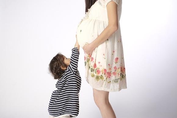 妊娠中にはネットスーパーが便利