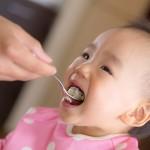 コープデリで赤ちゃん割引を適用してもらったことで1回の送料が84円