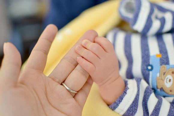 生協パルシステムの赤ちゃん・子ども用の離乳食レシピがとても参考になりました