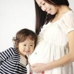 ライフネットスーパーは妊婦の味方!買い物にいけなくても特売品が手に入る