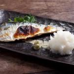 コープデリの魚・野菜・冷凍食品・調理の素がお気に入り!価格も通年で安定