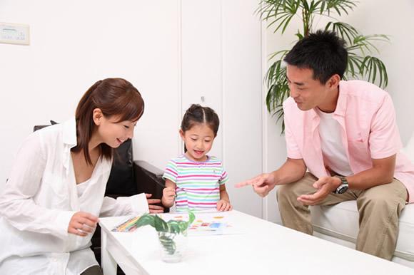共働きで子育て中の生活にらでぃっしゅぼーやのぱれっと定期宅配は大きな魅力