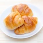 コープデリの冷凍パンは種類も豊富でおいしい!焼きたて香る北欧のパン屋さん気分
