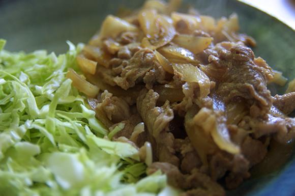 生活クラブの豚肉はおいしすぎる!けど少し高い・・安くて便利な冷凍魚類と冷凍食品