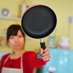 高齢になる両親のためにヨシケイの夕食食材宅配サービスを利用しています