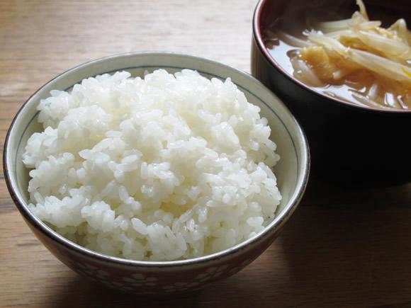 パルシステム東京の特別栽培区分のお米はかなりお得に購入できる