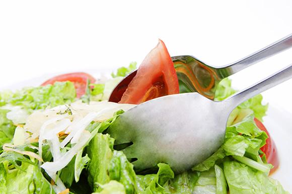 オイシックスは有機野菜だけではなくネットスーパーとして活用できるほど商品が豊富