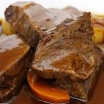 生活クラブのお肉は美味しい!お弁当用の冷凍食品も助かります