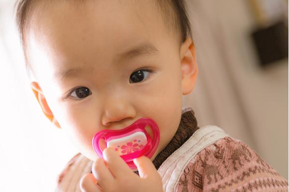 子供が生まれたのでおうちコープを利用!オムツやミルクやベビー用品も購入できる