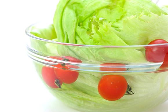 らでぃっしゅぼーやの豊富なレシピと旬の野菜で夫の食わず嫌いが治りました!