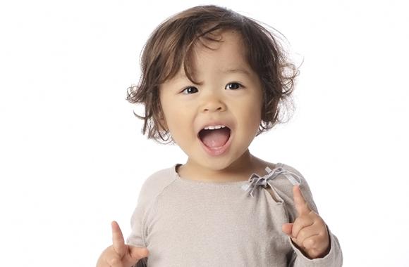 子供のアレルギー治療の為に「らでぃっしゅぼーやの新鮮野菜」で食の改善