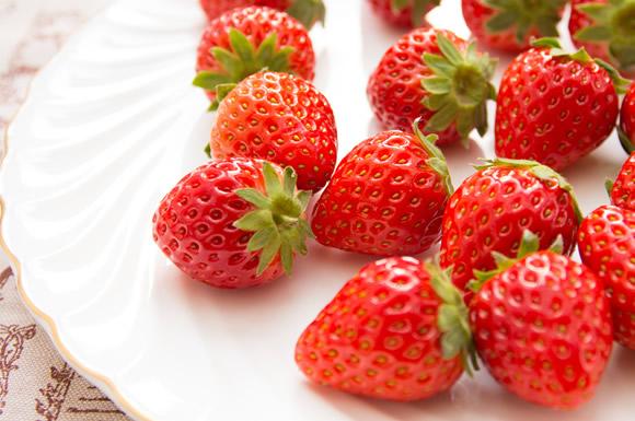 パルシステムは野菜やフルーツも生産者が分かるのでスーパーよりも安心