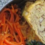 オイシックスのお弁当コースは飽きのこない内容で手軽にレンジで調理できる