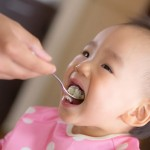 食材宅配を利用して離乳食づくり!育児に活用すれば便利