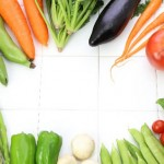 産地追跡!食材宅配は安心安全のためのトレーサービリティーがわかりやすい