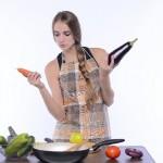食材宅配は大丈夫?健康が心配な食品添加物や化学調味料の使用について