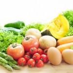 あなたのこだわりは?食材別おすすめ食材宅配サービスの選び方
