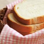朝はパン派という人なら、食材宅配の美味しいパンがおすすめです