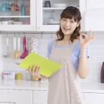 冷凍食品・乾物・レトルト食品等ネットスーパーで買っておいて便利なものは?