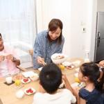 「美味しい」「甘い」体験談!食材宅配の野菜を食べた口コミまとめ