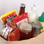 ネットスーパーで送料無料まで少し!それなら缶詰・飲料など保存がきく食品を