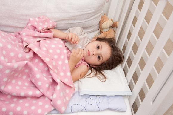 在宅でOKなネットスーパーはインフルエンザやノロウイルス流行時も安心!