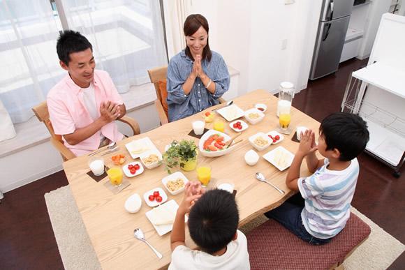 春の恵みを食卓で楽しむ!山と海の旬の食材を大地宅配で堪能しよう