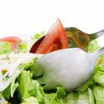 忙しいけど野菜が摂りたい!時短に役立つ簡単献立のKitOisixを活用