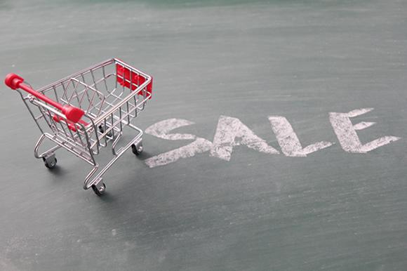 賢くお得にお買い物しよう!ローソンフレッシュの安さへの挑戦!!をチェック